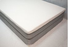 Golden Mattress - Visco Special - Firm - Queen