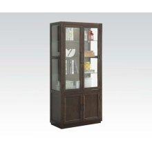 Alanus Curio Cabinet