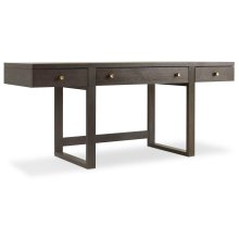 Home Office Curata Wall Desk