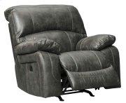 PWR Rocker REC/ADJ Headrest Product Image
