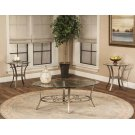 Asti Occastional Tables 3pk Product Image