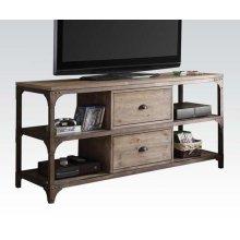 Gorden TV Stand