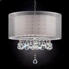 Lila Ceiling Lamp