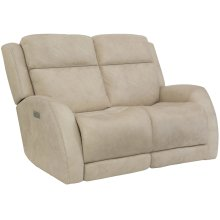 Rawlings Power Motion Loveseat