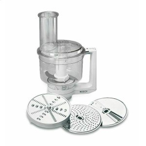 BoschFood Processor MUZ4MM3 00461279