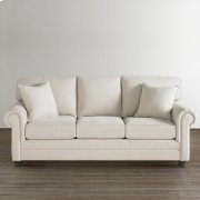 Custom Upholstery Large Sofa Product Image