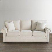 Custom Upholstery Large Sofa Product Image