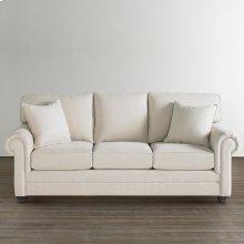 Custom Upholstery Large Queen Sleeper