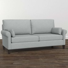 Essentials Larkin Sofa
