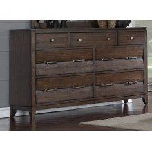 Durango Dresser