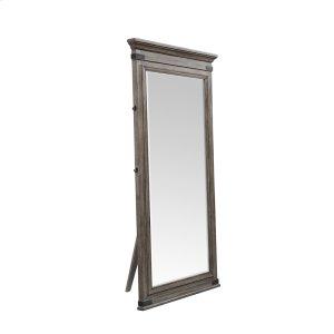 Intercon FurnitureForge Tall Mirror