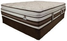 Bellagio at Home iSeries Profiles - Grande Notte - Super Pillow Top - Queen