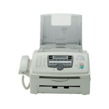 Multifunction Laser Fax Machine
