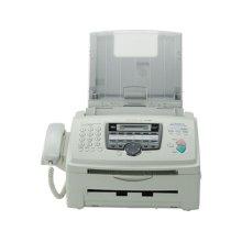 Multifunction Laser Fax Machine