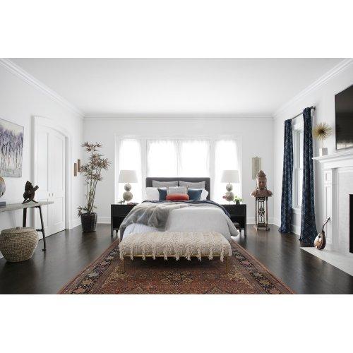 Reserve Collection - Hepburn - Luxury Plush - Cal King