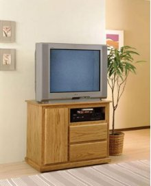 1100 TV Stand