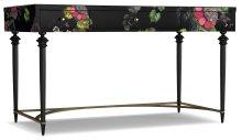 Home Office Fleur de Glee Writing Desk