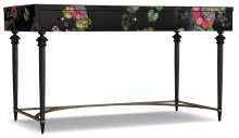Home Office Fleur de Glee Writing Desk