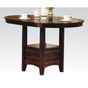 Kit- Lugano Bar Table