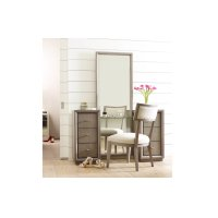 High Line by Rachael Ray Vanity Product Image
