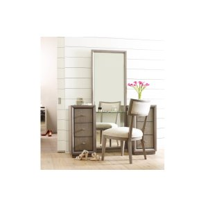 LEGACY CLASSIC FURNITUREHigh Line by Rachael Ray Vanity