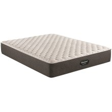 Beautyrest Silver - Extra Firm - Queen Mattress Only