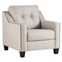 Marrero Chair