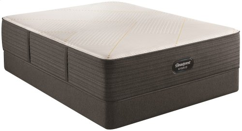 Beautyrest Hybrid - BRX3000-IM - Ultra Plush - Twin XL