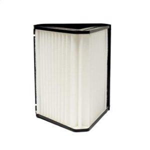 1202 Air Filter