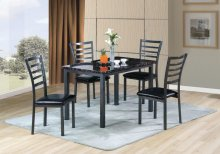 Shelton Dining Chair