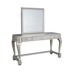 Ashley Furniture Coralayne - Silver 2 Piece Bedroom Set
