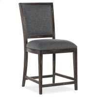 Dining Room Beaumont Counter Stool Product Image