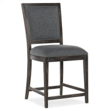 Dining Room Beaumont Counter Stool