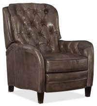 Living Room Nolte Recliner Product Image