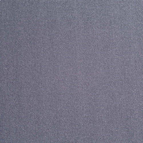 Sleep Plush + Stone Fabric Box Spring Cover, Queen