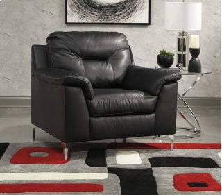 Tensas Chair