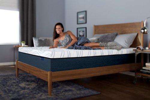 "Perfect Sleeper - Express Luxury Mattress - 12"" - Twin"