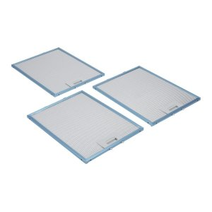 WhirlpoolRange Hood Replacement Mesh Filter