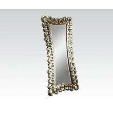 Harac Accent Mirror (Floor)