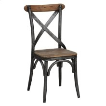 Powell Side Chair