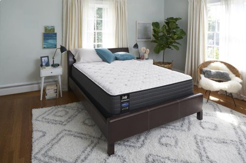 Response - Performance Collection - Merriment - Firm - Twin - Mattress Only