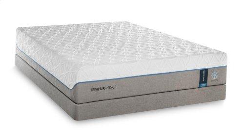 TEMPUR-Cloud Collection - TEMPUR-Cloud Luxe Breeze 2.0 - Queen - Mattress Only