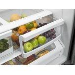 Maytag 33-Inch Wide Bottom Mount Refrigerator - 22 Cu. Ft.
