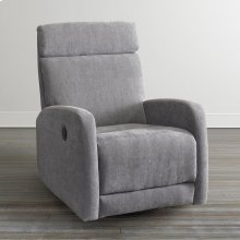 Newport Swivel Glider Recliner