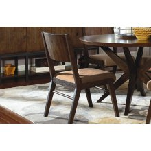 Kateri Side Chair