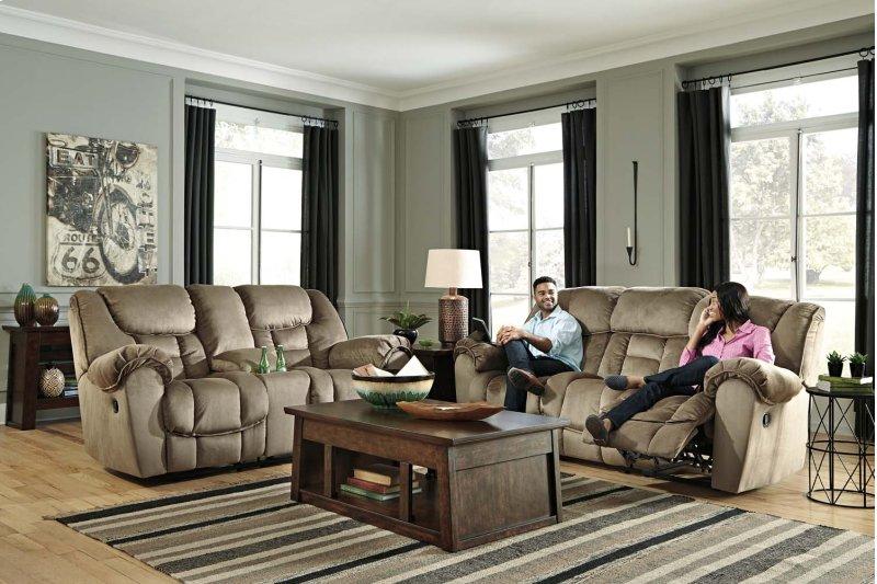 Ashley 36601 Jodoca Driftwood Living Room Set Houston Texas Usa Aztec Furniture