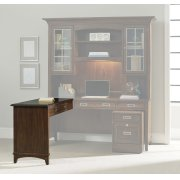 Home Office Latitude Left/Right Return Product Image