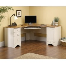 Corner Computer L-Shaped Desk