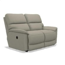 Brooks Reclining Loveseat