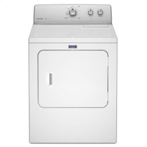 Maytag7.0 Cu. Ft. Large Capacity Dryer with Wrinkle Control